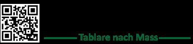 tablare.ch